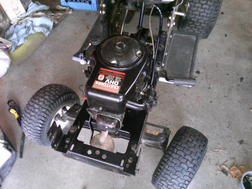 Tecumseh OHV Engines IMG_20140519_192812_203_zpsy0ln8tsf