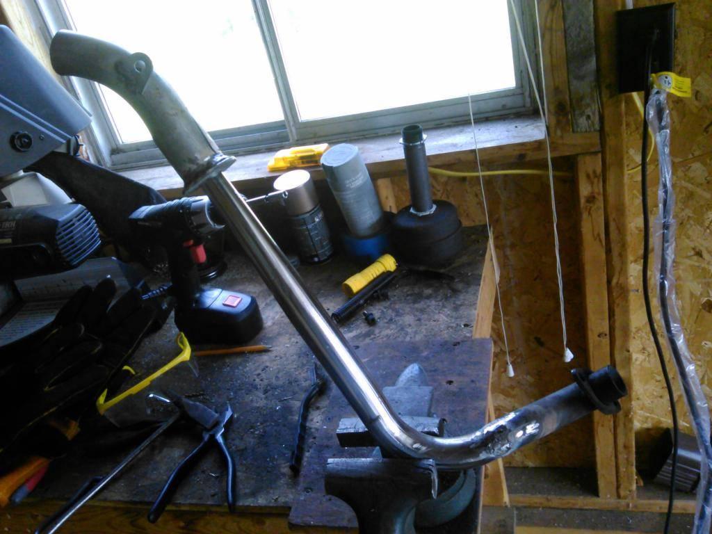 Craftsman LT4K kart/woods project start - Page 2 IMG_20140714_160424_725_zpsetn4gmmq