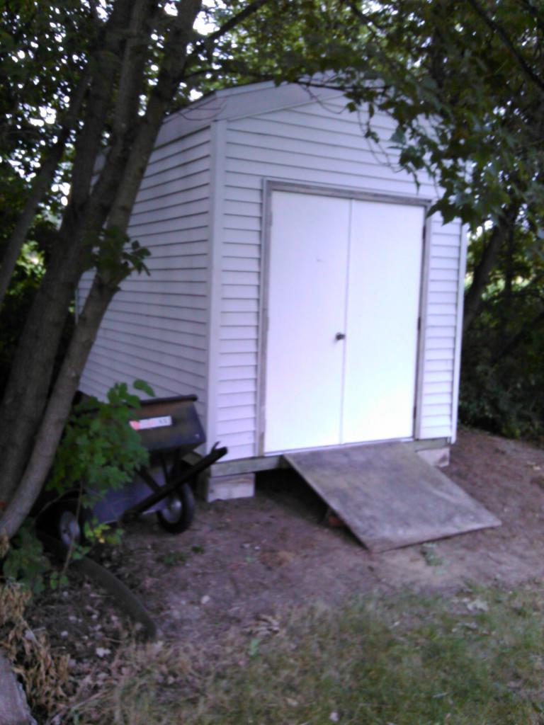 picking up another shed (needs minor work) tonite! IMG_20140728_194348_581_zpsxnwgga9u