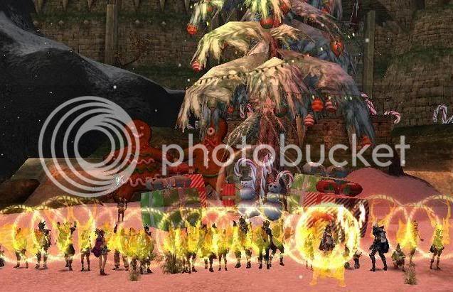 Bonne année Noel-1