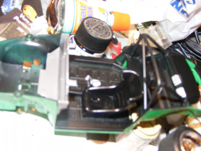 La collec a Merco - Page 4 Photo08062007106