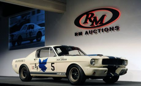 La collec a Merco - Page 14 01-1965-shelby-gt350r-rm-auction