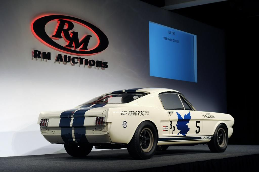 La collec a Merco - Page 14 02-1965-shelby-gt350r-rm-auction