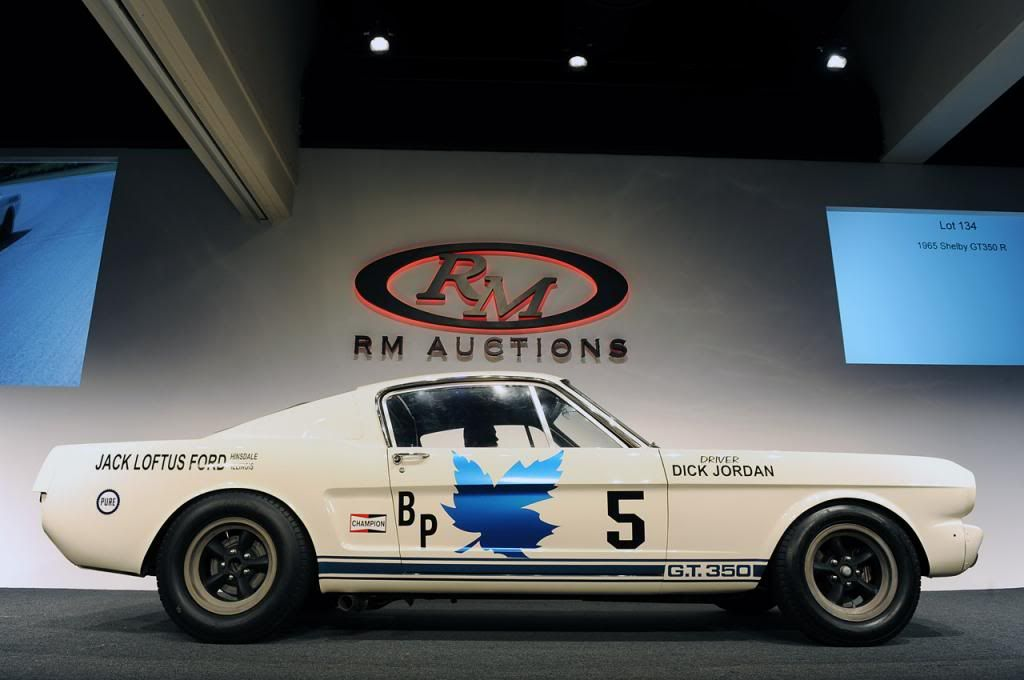 La collec a Merco - Page 14 03-1965-shelby-gt350r-rm-auction