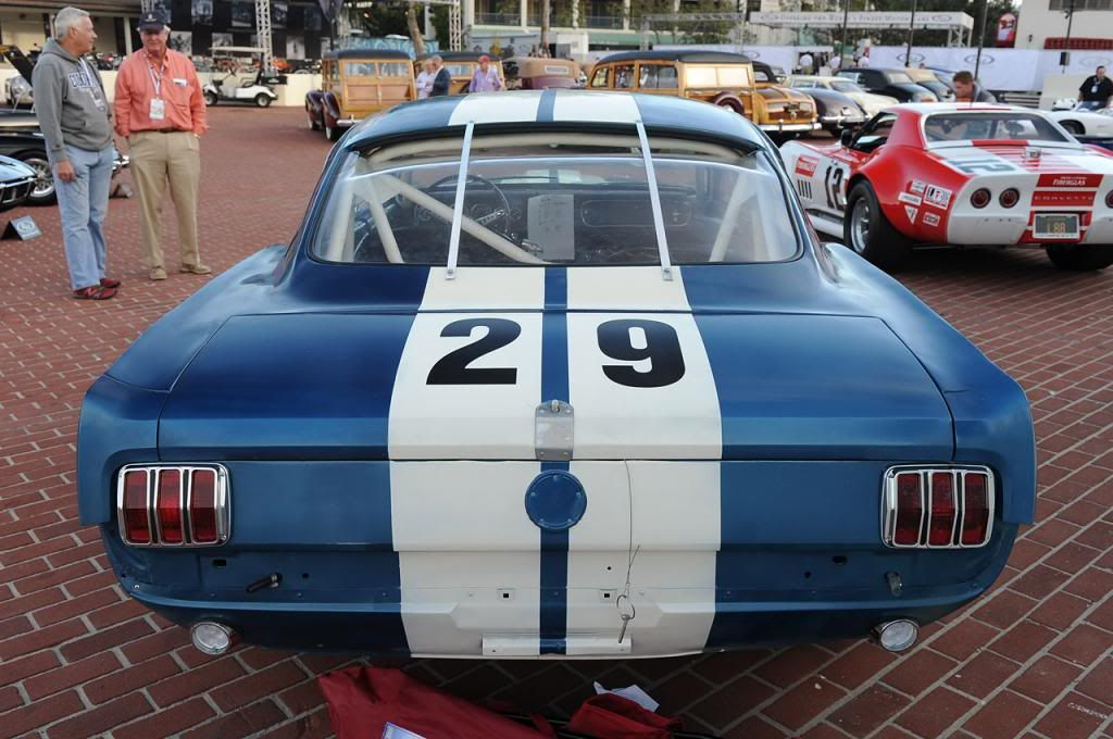 La collec a Merco - Page 14 18-1966-shelby-gt350-race-car-rm