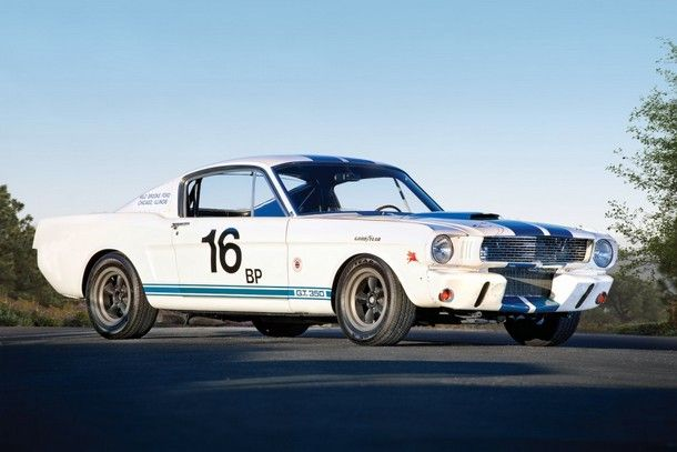 La collec a Merco - Page 14 Shelby-gt350-r-1