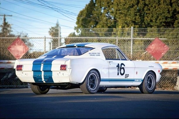La collec a Merco - Page 14 Shelby-gt350-r-3