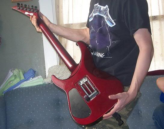 Guitars?....Let's see 'em! 100_1856