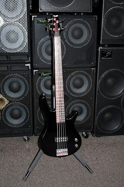 Guitars?....Let's see 'em! Ibanez20GSR105EXBK