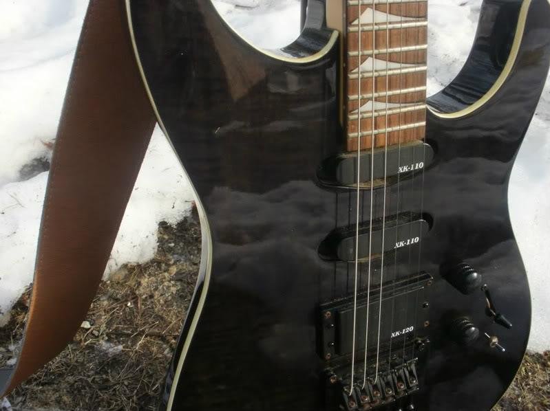 Guitars?....Let's see 'em! P2161272-1