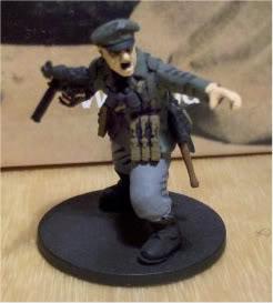 Vergeltungswaffe-Z  wenn sich Vergeltungswaffen selbständig machen 2011-08-31_19-18-39_925-1