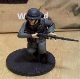 Vergeltungswaffe-Z  wenn sich Vergeltungswaffen selbständig machen 2011-08-31_19-19-57_332-1