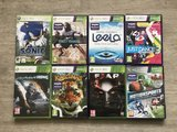 [VDS]De tout sur Xbox One/360/DC/MD/GC/DS/3DS/WII/PS2 Th_IMG_3381_zps2wyl20he