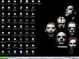 [RandomStuff] Desktops! Th_DskRmmst