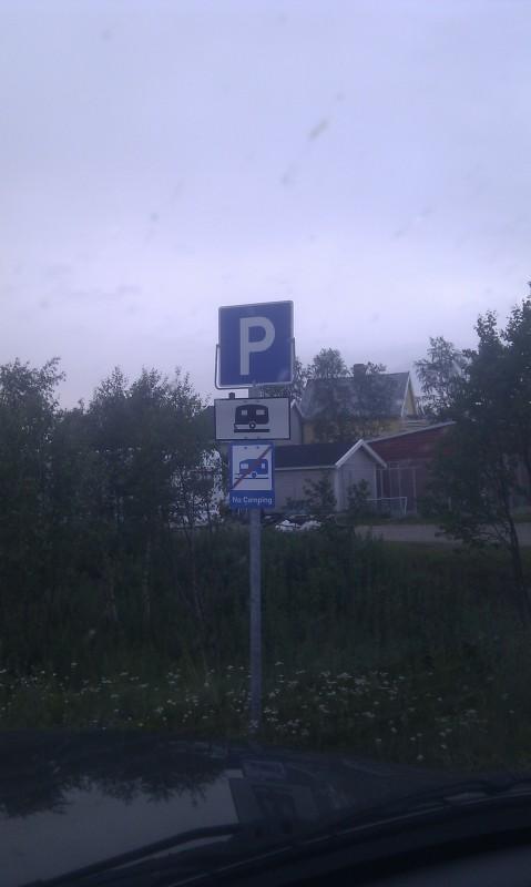 Kristiansand - Bodø - Nordkapp sommeren 2012?  IMAG1503