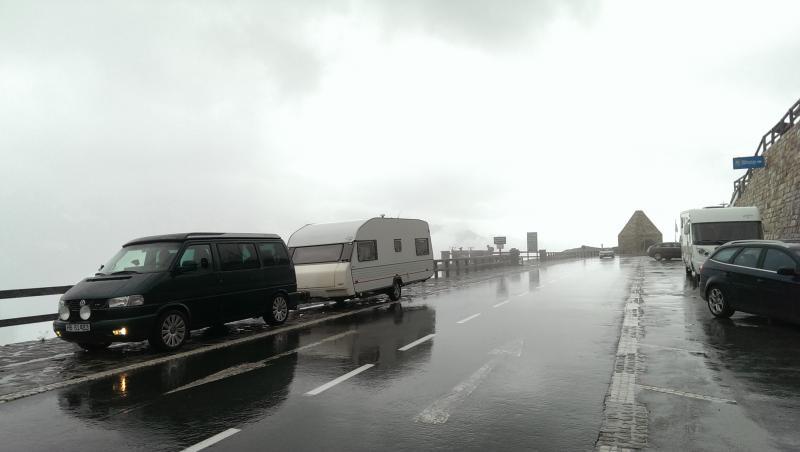 Sommeren 2014, VW Buss + Solifer på Italiatur.  - Page 4 IMAG4039_zps6536868b