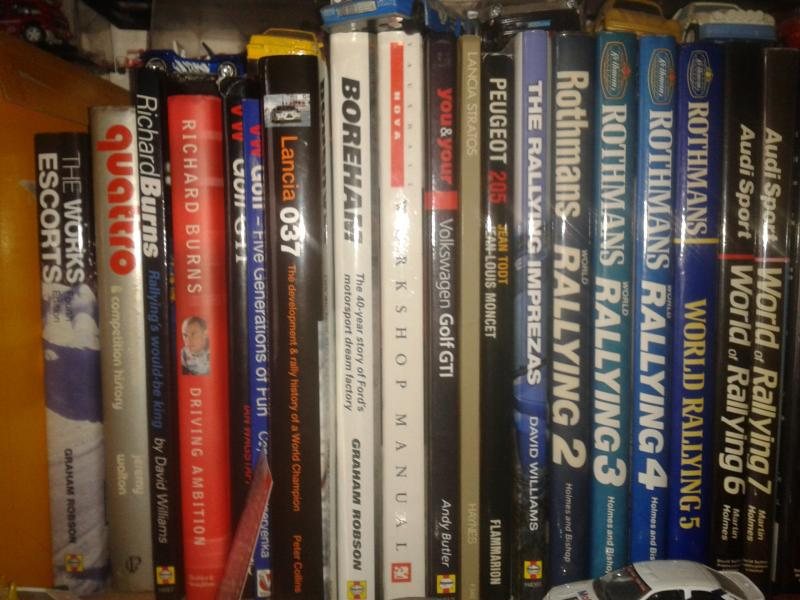 Rally Books Collection? - Page 2 2013-10-20115810