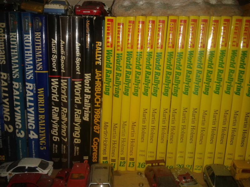 Rally Books Collection? - Page 2 2013-10-20115821