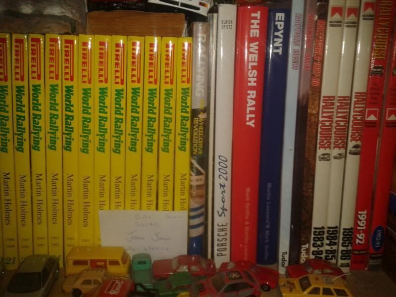 Rally Books Collection? - Page 2 2013-10-20115830