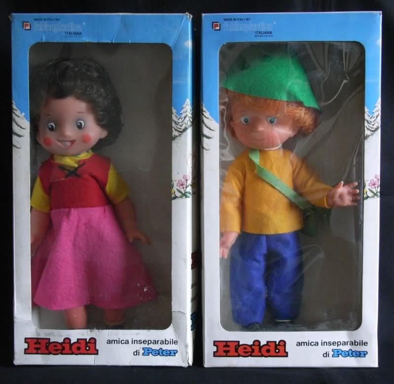 HEIDI, la petite fille des montagnes Heidi_Fabianplastica1