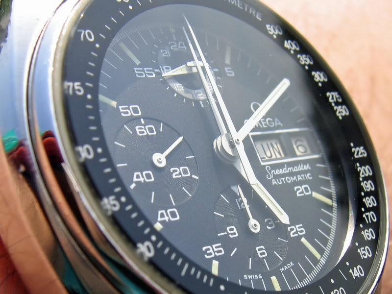 Les montres avec le Jour en français ! - Page 2 1760012wrist4