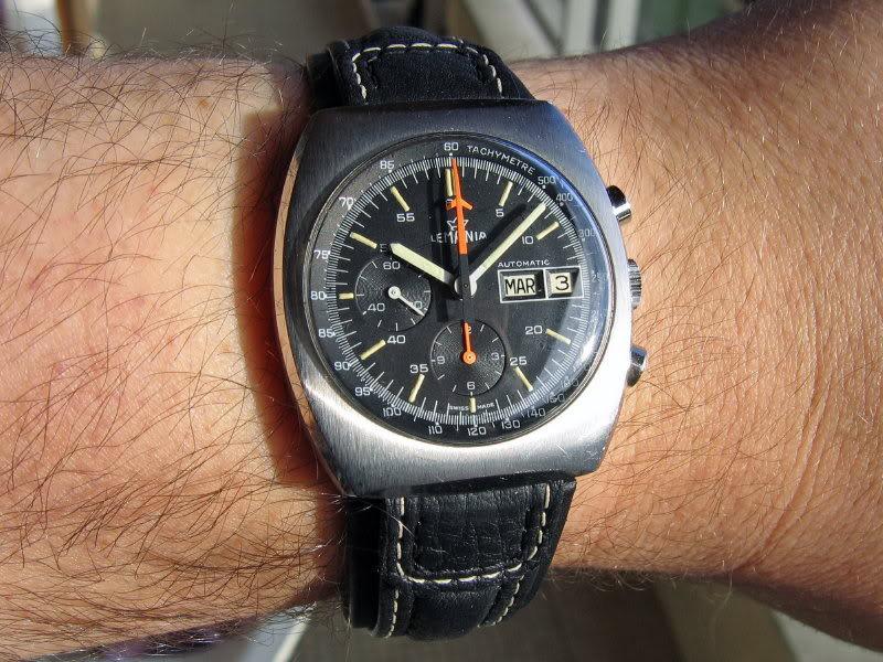 Les montres avec le Jour en français ! - Page 2 5100-8d