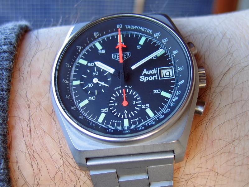 Feu de vos montres de pilote automobile - Page 3 AS-Heuer2