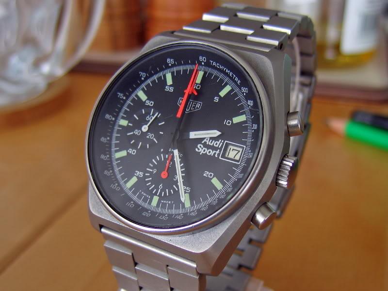 Feu de vos montres de pilote automobile - Page 4 ASHeuer1-800