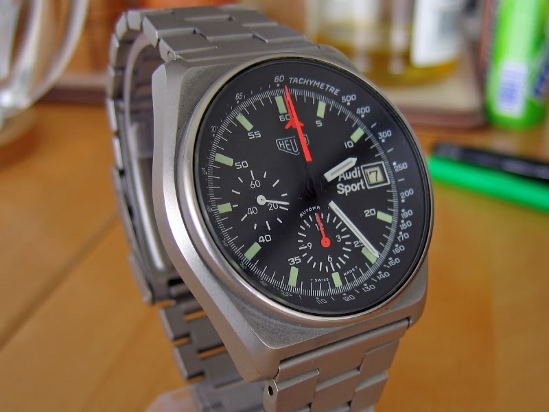Feu de vos montres de pilote automobile - Page 3 ASHeuer2-800