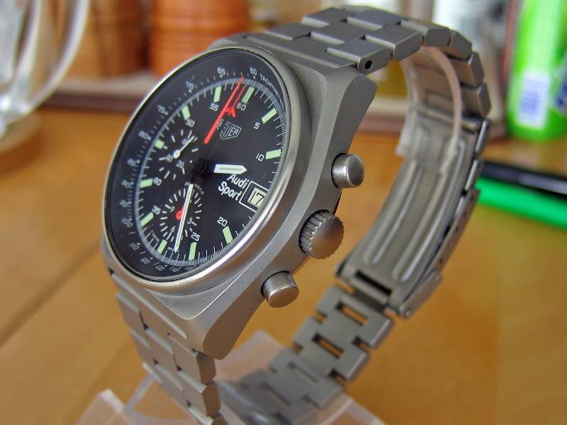 Feu de vos montres de pilote automobile - Page 3 ASHeuer3-800