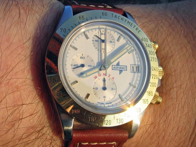 Feu de vos montres de pilote automobile - Page 3 Airwaywristclose