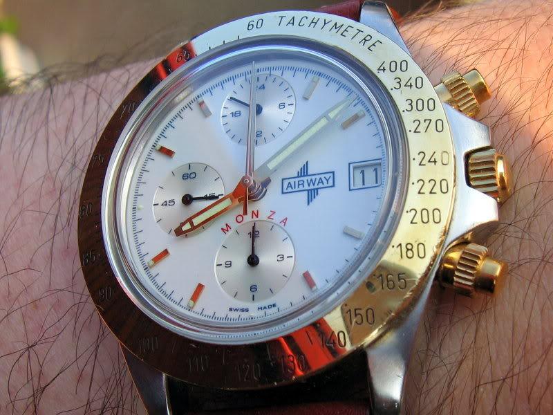 Feu de vos montres de pilote automobile - Page 3 Airwaywristclose1