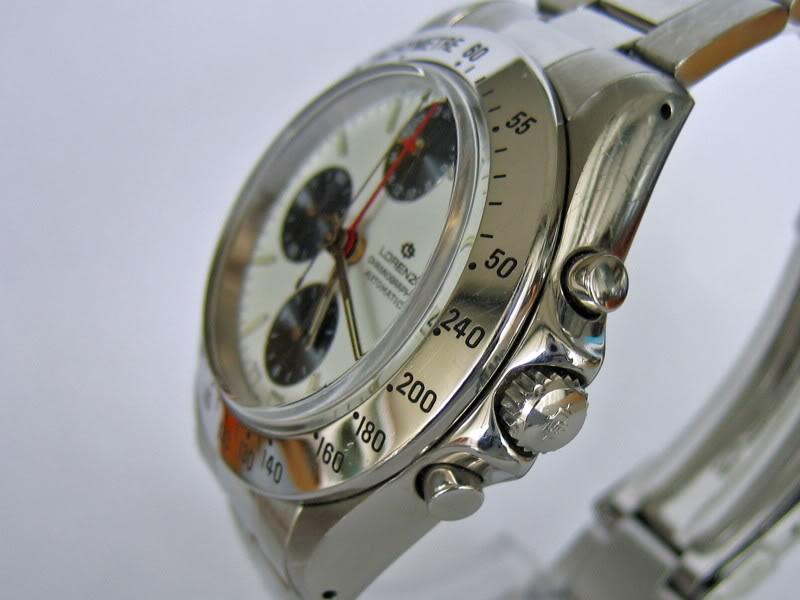 Cette montre aurait dû être celle de Chuck Maddox... Lorenzchuck3