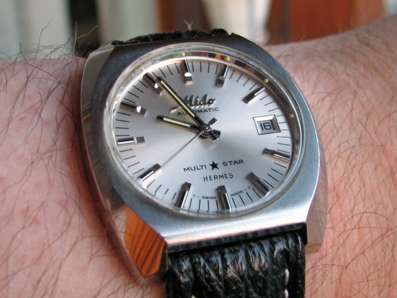Enicar - Funky 70's - Page 5 Midowrist1