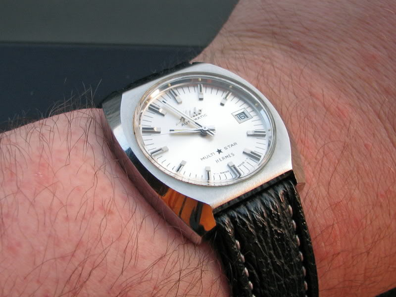Enicar - Funky 70's - Page 5 Midowrist4