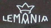 Recensement des marques dont le logo est une couronne (ou la symbolique) Lemanialogo2