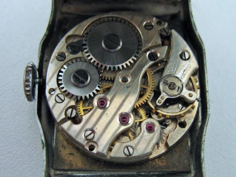 Ces vieilles montres qui ne valent rien... Opa2