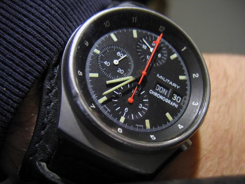 Les montres militaires : Votre avis Orfinapdwrist1-800