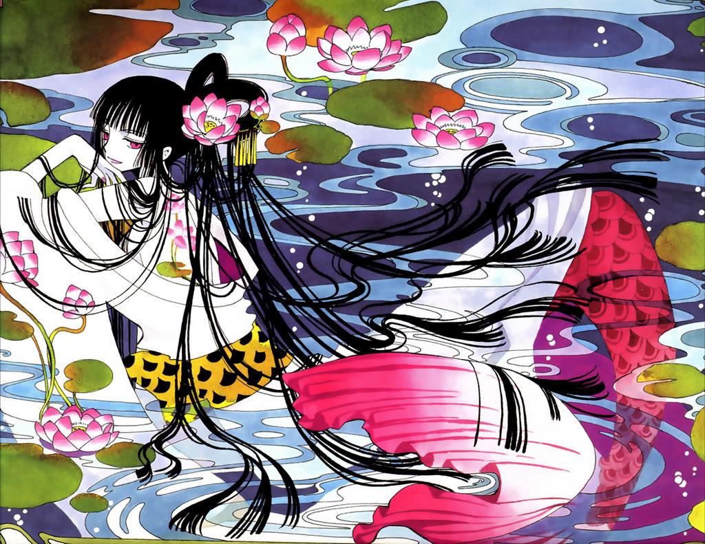 Ichihara Yûko Gallery01a