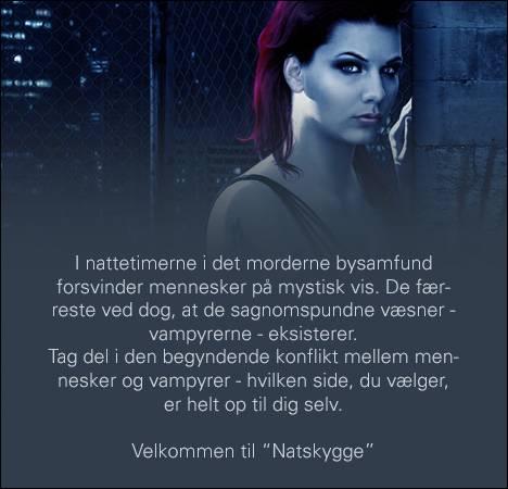 Natskygge (Vampyrrollespil) Natskygge_reklame