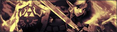 Présentation Squallrs ZeldaSig1