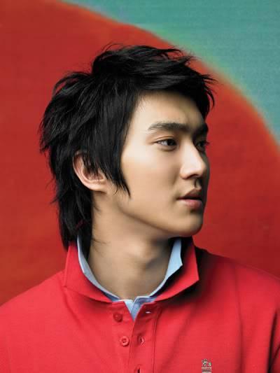 [Official Threads] Choi Si Won 117007833914460800ey3