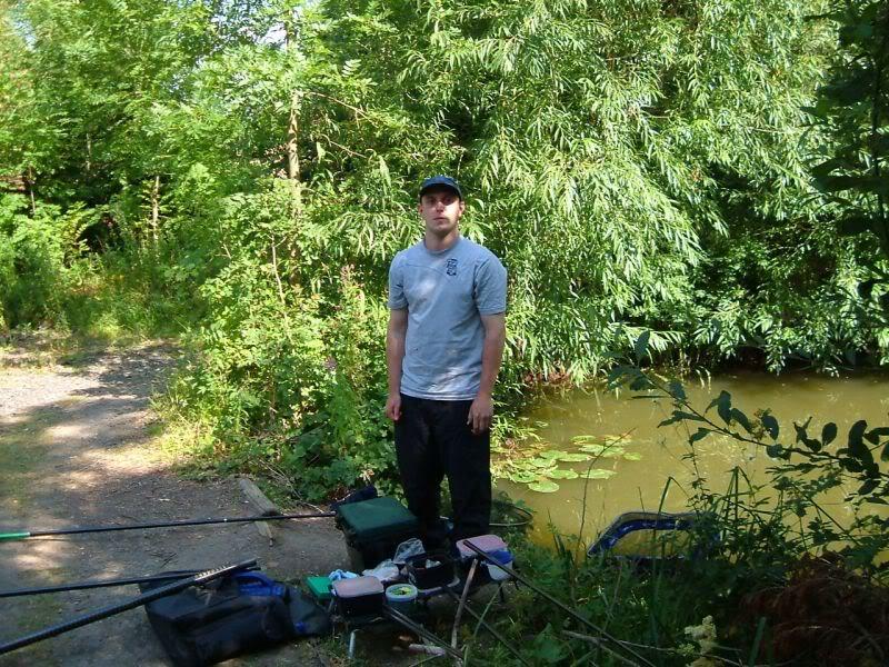 lanny's lagoon open 30/07/ 11 00001