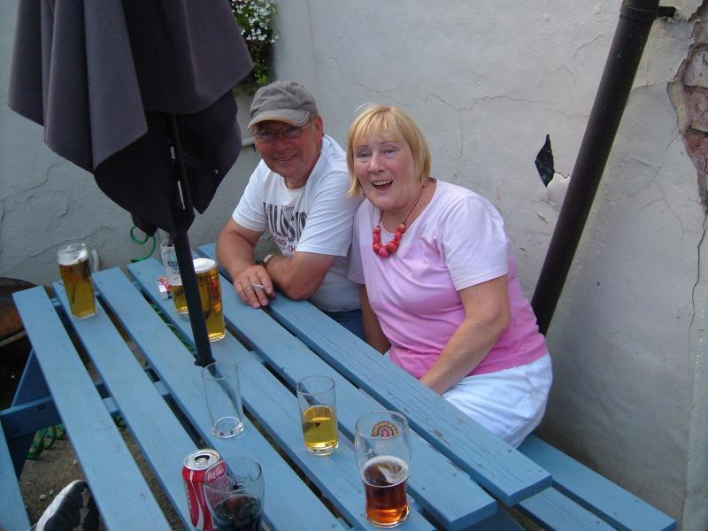 club annual lower broadheath ,worcester 26/7/14 1111711042_zps0e864485