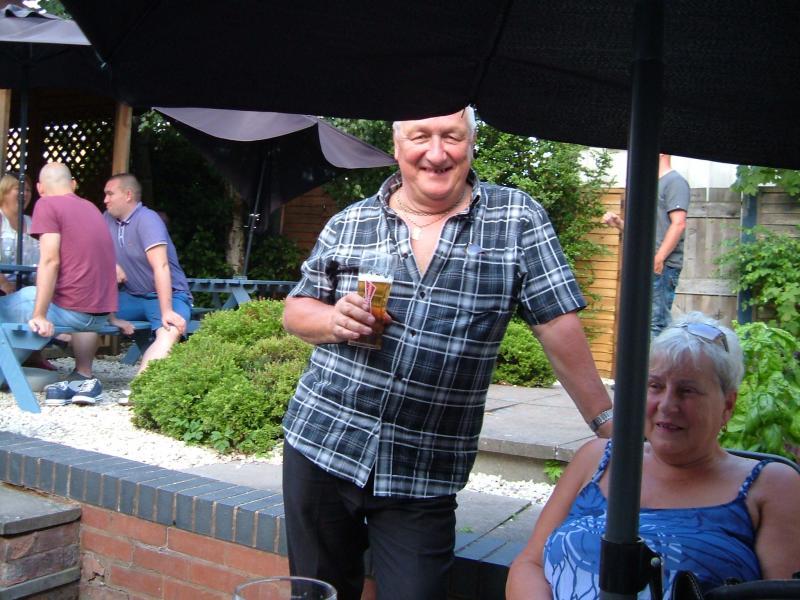club annual lower broadheath ,worcester 26/7/14 1111711045_zps2f92bac8