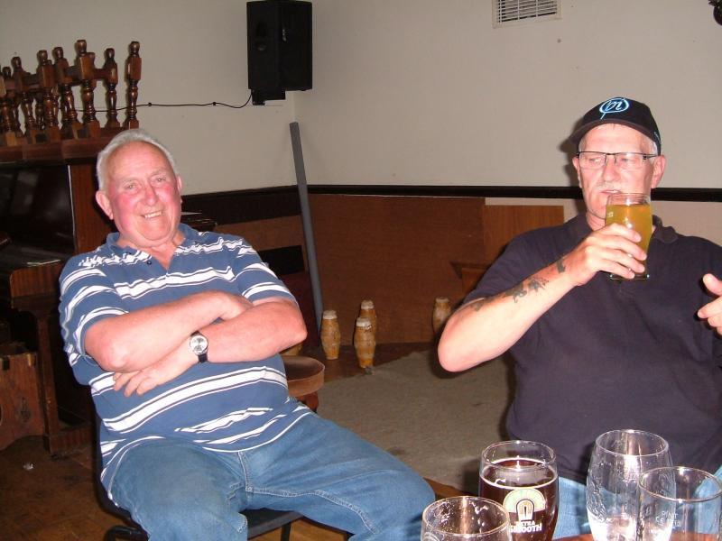 club annual lower broadheath ,worcester 26/7/14 1111711047_zpsb7a6427d