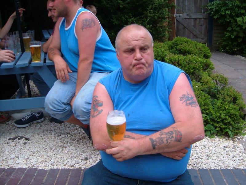club annual lower broadheath ,worcester 26/7/14 1111711055_zps33fea33d