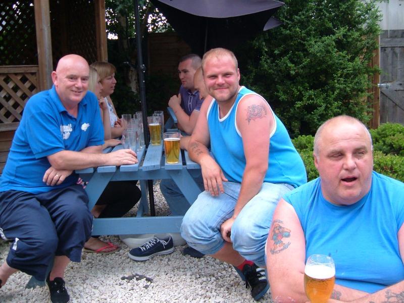 club annual lower broadheath ,worcester 26/7/14 1111711056_zpsa2e65f15