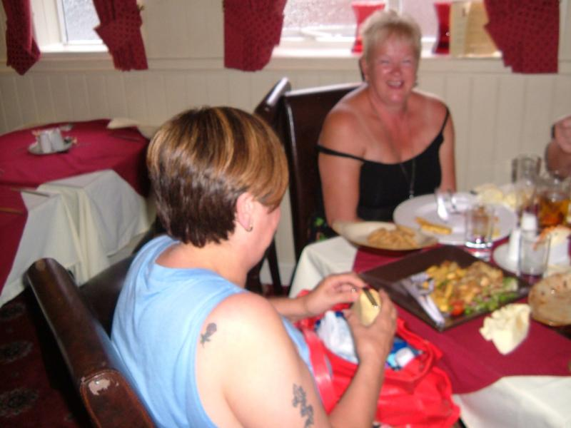 club annual lower broadheath ,worcester 26/7/14 1111711057_zps9a5e5e37