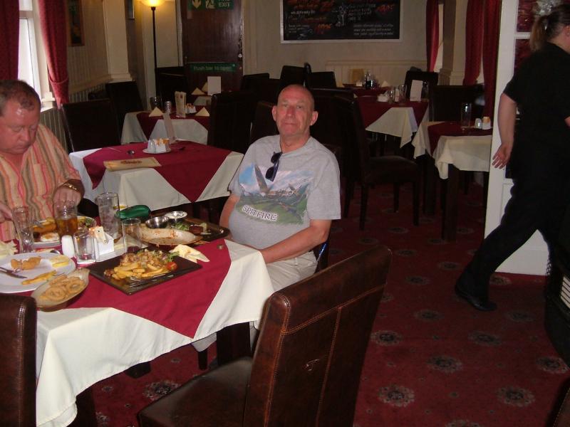 club annual lower broadheath ,worcester 26/7/14 1111711062_zps1a1230f8